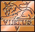 Virtus Protection