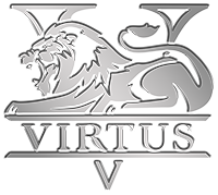 Virtus Protection